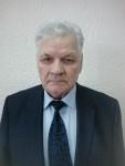 Илишев Владимир Ильич