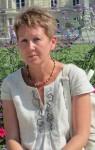 Индионкова Ирина Николаевна
