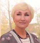 Ищенко Татьяна Александровна