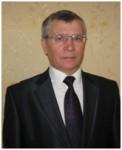 Иванов Иван  Алексеевич