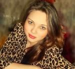 Иванова Вероника Николаевна