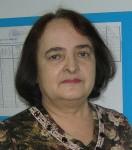 Иванова Валентина Павловна