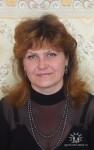 Иванова Виктория Викторовна