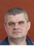 Яценко Александр Геннадьевич