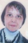 Яценко Светлана Анатольевна