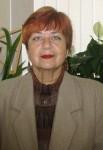 Яценко Ольга Георгиевна