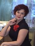 Ячменёва Надежда Владимировна