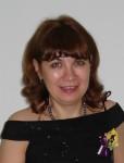 Якуничева Ольга Николаевна