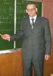 Яндович Олег Алексеевич