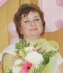 Яшкова Елена Анатольевна