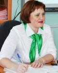 Язепова Вероника Вячеславовна