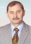 Кийко Валерий Васильевич