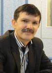 Кадыров Алмаз Кавиевич