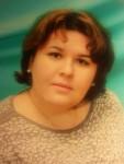 Калачева Наталья Александровна