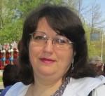 Калашникова Лариса Анатольевна