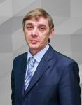 Калюжин Виктор Анатольевич