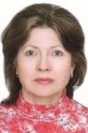 Камаева Лариса Викторовна