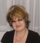 Каменская Людмила Петровна