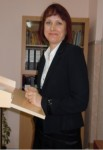 Карачинова Маргарита Сергеевна