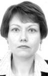 Карон Инна Васильевна