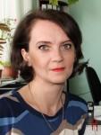 Карпенко Елена Александровна