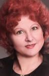 Карпова Вера Александровна