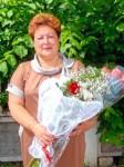 Карпухина Лариса Николаевна