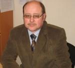 Каширов Олег Владимирович