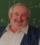 Кашкаров Александр Иванович