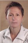Казакова Анастасия Анатольевна