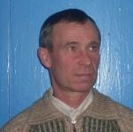 Казанчев Александр Николаевич