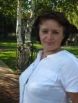 Агзамова Зоя Михайловна