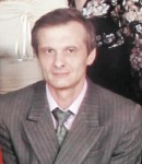 Кихтенко Вадим Юрбевич