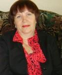 Киреева Татьяна Николаевна