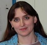 Киржаева Людмила Алексеевна