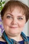 Клевер Наталья Анатольевна
