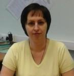 Климонтова Наталья Анатольевна