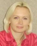 Клюякова Ольга Николаевна