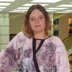 Кобылина Наталья Константиновна