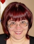 Кочан Елена Владимировна
