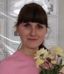 Кокичева Татьяна Николаевна