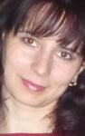 Кокорина Светлана Николаевна