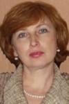 Колдаева Елена Николаевна