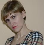 Колесникова Ольга Игоревна