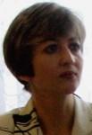 Колесникова Ольга Юрьевна
