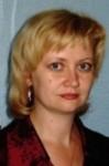 Колесникова Анна Николаевна