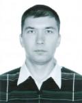 Колотов Дмитрий Владимирович