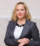 Комелькова Ирина Вячеславовна