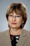 Кондратович Ольга Ивановна