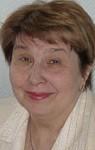 Константинова Елена Георгиевна
